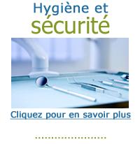 hygiene et securite