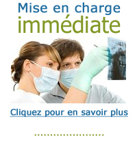 mise en charge immediate
